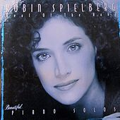 Play & Download Heal of the Hand by Robin Spielberg | Napster