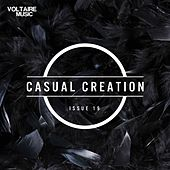 Play & Download Casual Creation Issue 19 by Various Artists | Napster