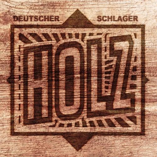 Holz von Deutscher Schlager
