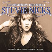 Transmission Impossible (Live) von Stevie Nicks