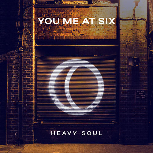 Play & Download Heavy Soul by You Me At Six | Napster