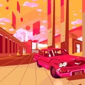 Fun (feat. Bazzi) by Fancy Cars