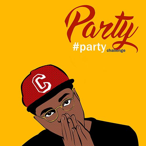 Play & Download Party by C.Khid | Napster
