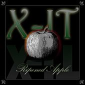 Play & Download Ripened Apple by Xit | Napster