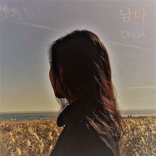 Play & Download 남다 Remain by La Onda | Napster