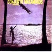 La Epoca de Oro del Conjunto Matamoros, Vol. 2 by Beny More