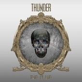 Rip It Up by Thunder