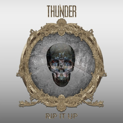 Play & Download Rip It Up by Thunder | Napster