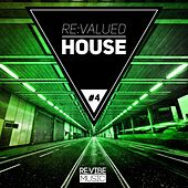 Re:Valued House, Vol. 4 by Various Artists