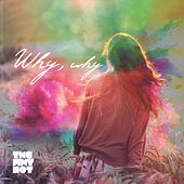 Play & Download Why, Why by Why Not | Napster