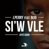 Si'w vle (Haiti Souri) by J Perry