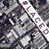 Play & Download #Laced by Murk | Napster