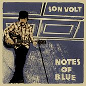 Back Against the Wall by Son Volt