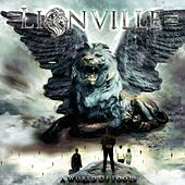 Show Me the Love by Lionville