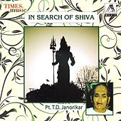 Play & Download In Search of Shiva by Ustad Sabri Khan | Napster