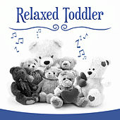 Play & Download Relaxed Toddler – Music for Baby, Relaxation Sounds, Deep Sleep, Peaceful Mind, Quiet Baby, Bach, Mozart, Beethoven by First Baby Classical Collection | Napster