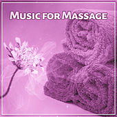 Play & Download Music for Massage – New Age Instrumental Music, Music for Background to Massage, Spa Music, Wellness, Be Close The Nature by Native American Flute | Napster