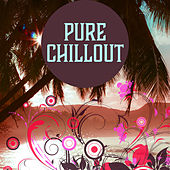 Play & Download Pure Chillout – Deep Chillout Lounge, Summer Vibes, Relaxation Music, Electronic Sounds, Chillout Trance Music by Ibiza Chill Out | Napster