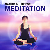 Play & Download Nature Music for Meditation – Calming Music for Rest, Help to Mindfulness Practice by Guided Meditation | Napster