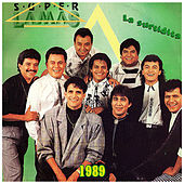 Play & Download La Surtidita by Super Lamas | Napster