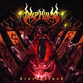 Disciplined by Nephilim