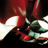 Chomp Samba by Amon Tobin