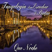 Play & Download Que Noche (Tangología para Escuchar y Bailar) by Various Artists | Napster