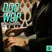 Doo Wop Loving Darlings, Vol. 3 by Various Artists