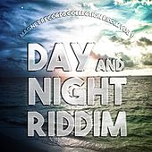 Day and Night Riddim by Various Artists
