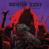 Dream State Arsenal - Single by Unearthly Trance