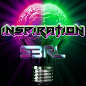 Play & Download Inspiration by S3rl | Napster