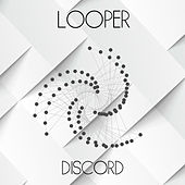 Play & Download Discord by Looper | Napster