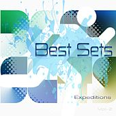 Play & Download Best Sets Expeditions, Vol. 2 by Various Artists | Napster