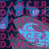 Play & Download D.A.N.C.E.R., Vol. 2 - Selection of Tech House by Various Artists   Napster