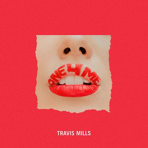 One4Me by Travis Mills