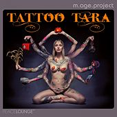 Tattoo Tara by M.Age.Project