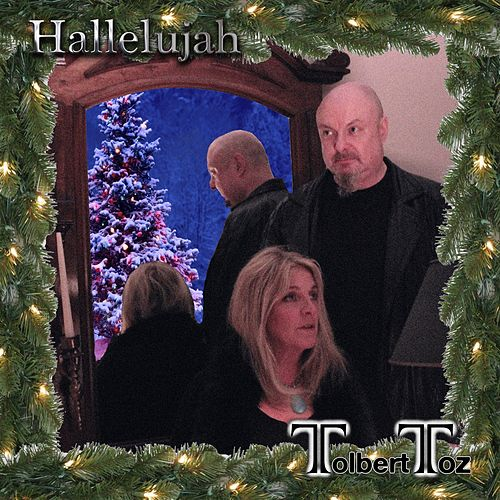 Play & Download Hallelujah by TNT | Napster