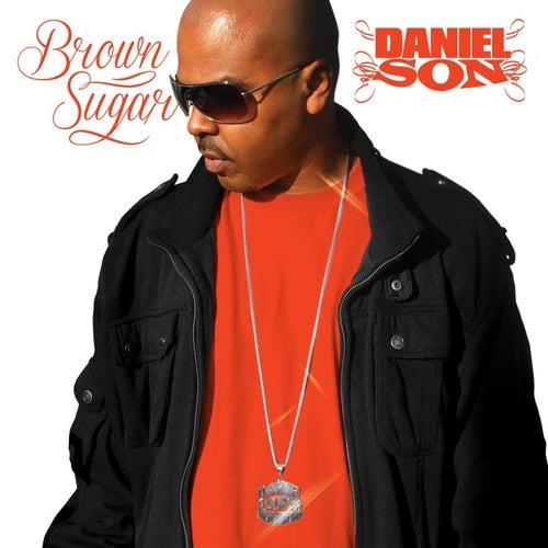 Brown Sugar by Danielson