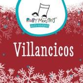 Villancicos de Baby Maestri's Musical Enchantments