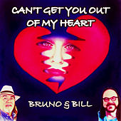 Play & Download Can't Get You out of My Heart R1 by Bill | Napster
