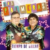 Tiempo De Bailar by Los Palmeras