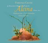 Play & Download La liberazione di Ruggiero dall'isola di Alcina by Various Artists | Napster