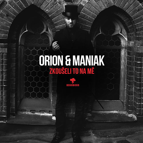 Play & Download Zkouseli to Na Me by Orion | Napster