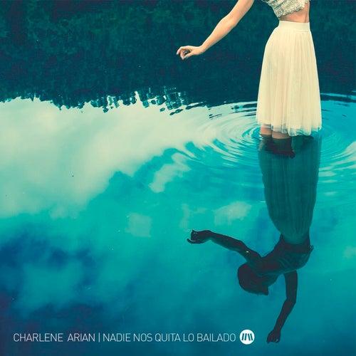 charlene arian a ras del cielo