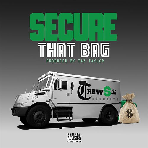 Play & Download Secure That Bag by Juice | Napster