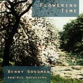Flowering Time van Benny Goodman