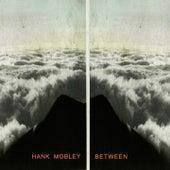 Between von Hank Mobley