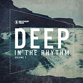 Deep In The Rhythm Vol. 2 by Various Artists