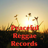 Play & Download Peaceful Reggae Records by Various Artists | Napster