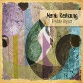 Monk Restrung by Freddie Bryant